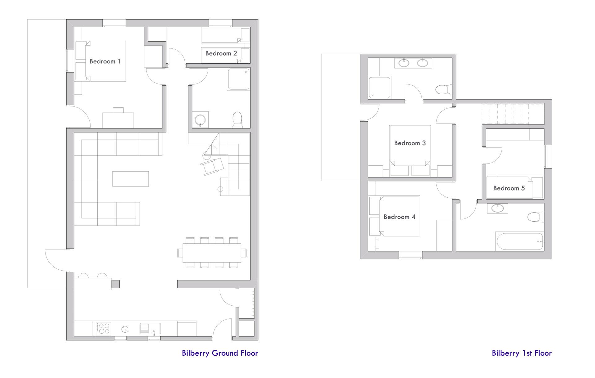 Bilberry-Floor-Plans