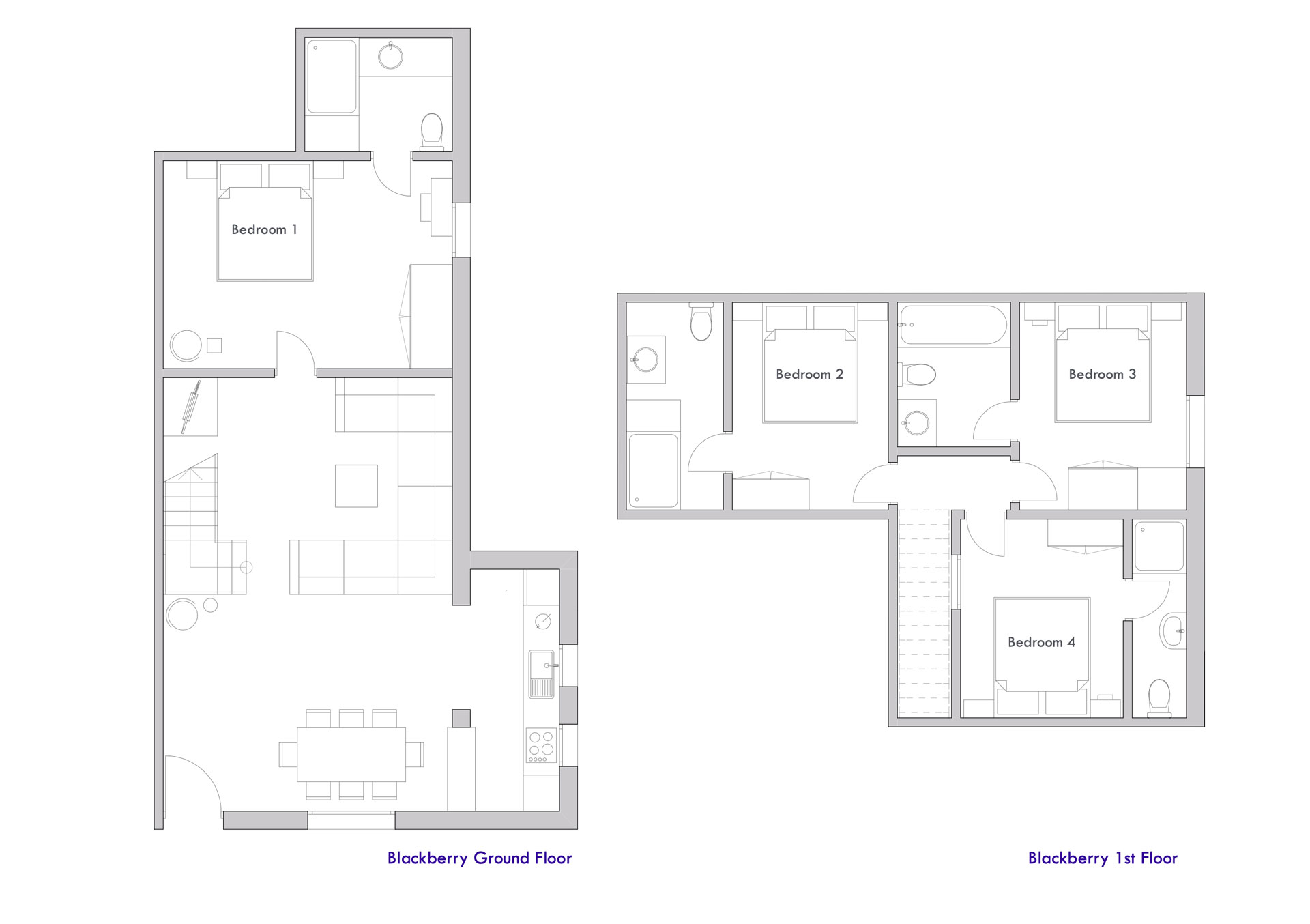 Blackberry-Floor-Plans