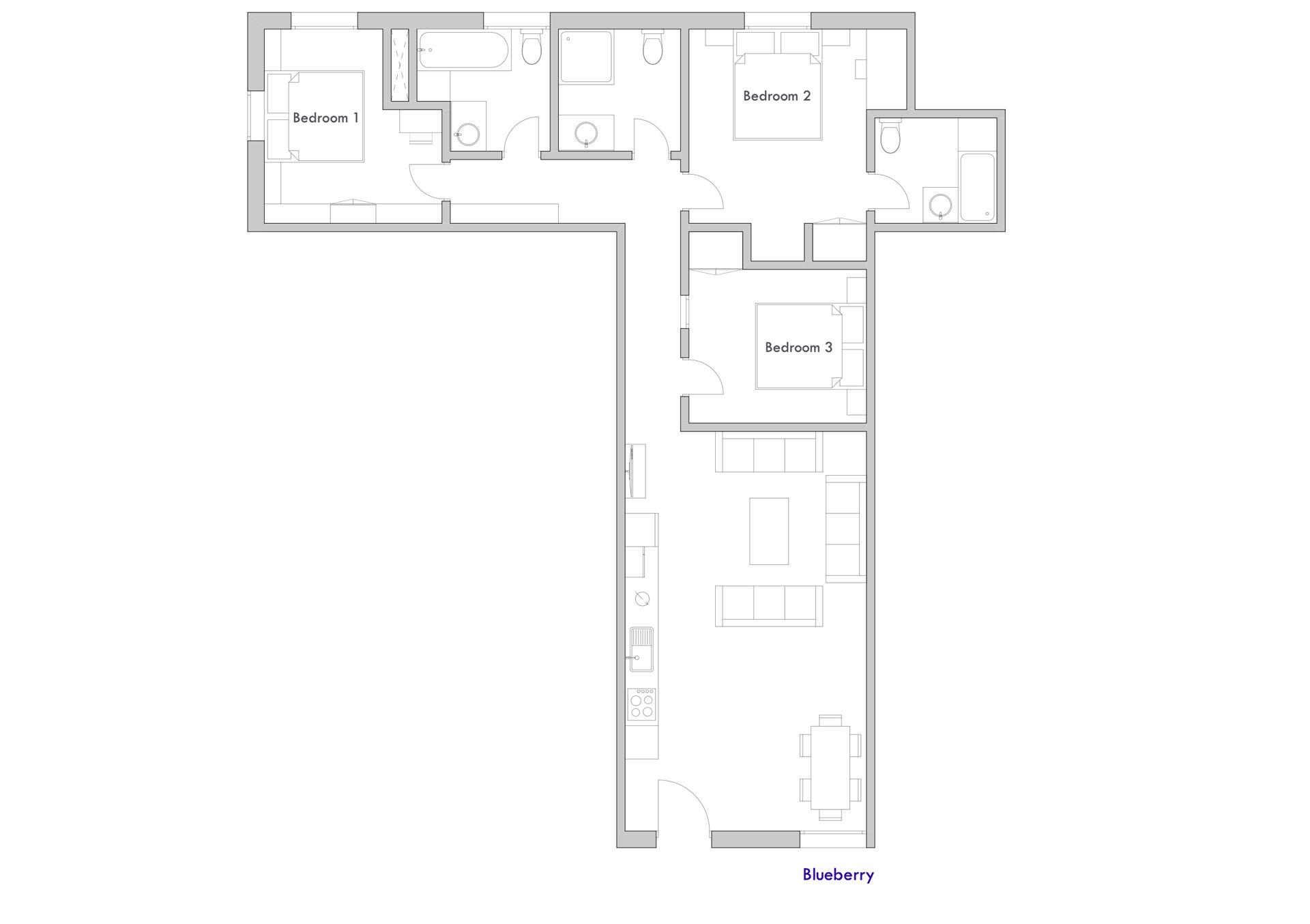 Blueberry-Floor-Plans