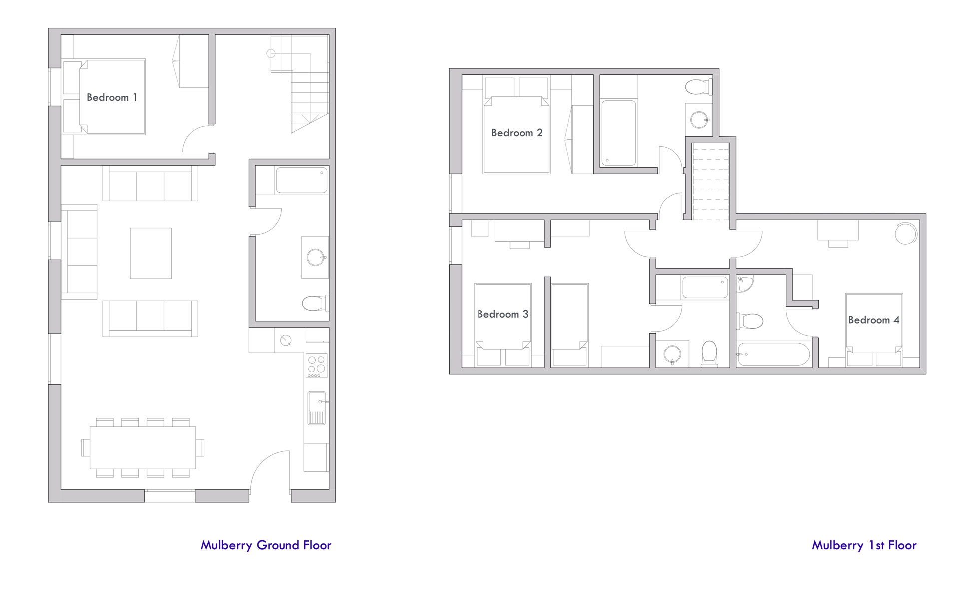 Mulberry-Floor-Plans